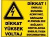 DIKKAT YUKSEK VOLTAJ_1