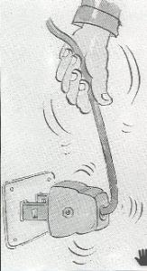 mayıs 2002